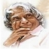 Dr. APJ Kalam : Oct, 15th, 1931.