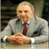 JRD Tata : Jul 29th, 1904 - Nov 29, 1993
