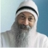 Osho : Dec 11th, 1931 - Jan 19th, 1990