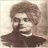 Swami Vivekanand : Jan 12th, 1863 - Jul 4th, 1902