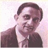 Dr. Vikram Sarabhai : Aug 12th, 1919 - Dec 31st, 1971
